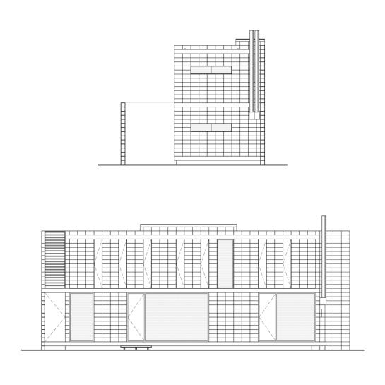 536fba0cc07a806f33000053_casa-caja-s-ar-staci-n-arquitectura-comunidad-vivex_seccion_-2-