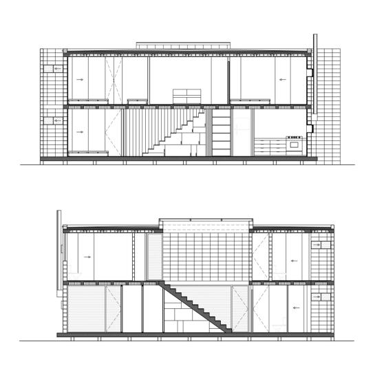 536fba12c07a806f33000054_casa-caja-s-ar-staci-n-arquitectura-comunidad-vivex_seccion