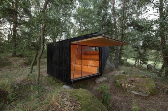53a9eb11c07a8033bd000002_forest-retreat-uhlik-architekti_001-1000x666