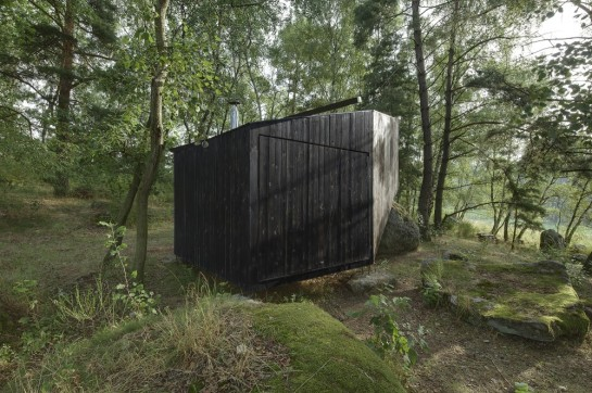 53a9ec21c07a8033bd000005_forest-retreat-uhlik-architekti_005-1000x666