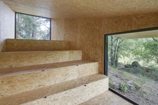 53a9ec40c07a8033bd000006_forest-retreat-uhlik-architekti_007-1000x666