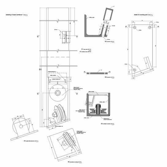 53a9ed0dc07a80e732000005_forest-retreat-uhlik-architekti_014_construction_details_02-1000x1000