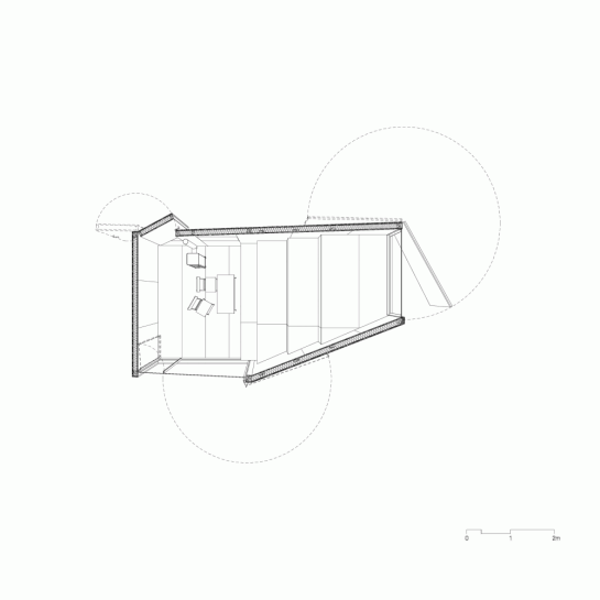 53a9ed27c07a80e732000006_forest-retreat-uhlik-architekti_ground_floor_plan-1000x1000