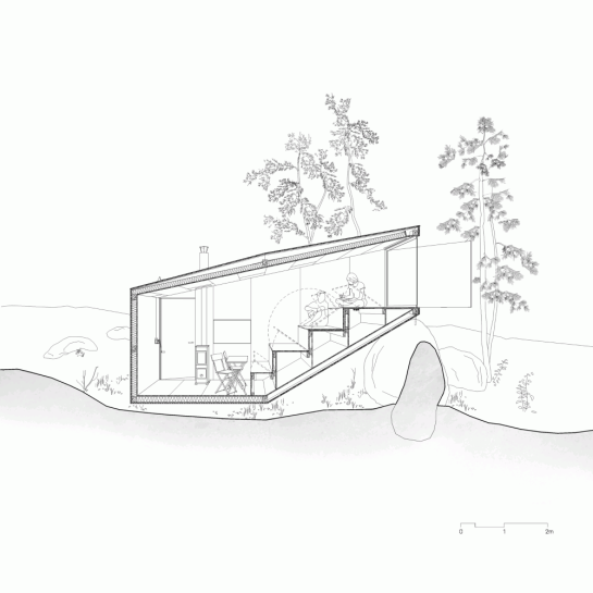 53a9ed2fc07a8033bd000009_forest-retreat-uhlik-architekti_section_01-1000x1000