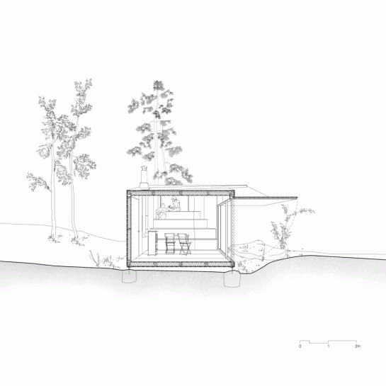 53a9ed3fc07a80e732000007_forest-retreat-uhlik-architekti_section_02-1000x1000