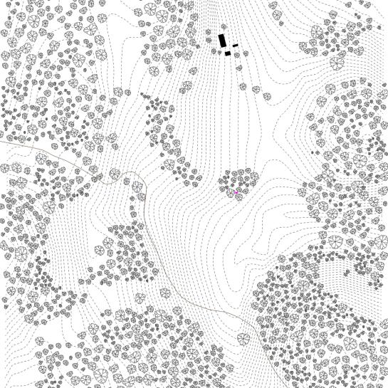 53a9ed73c07a8033bd00000a_forest-retreat-uhlik-architekti_site_plan-1000x1000