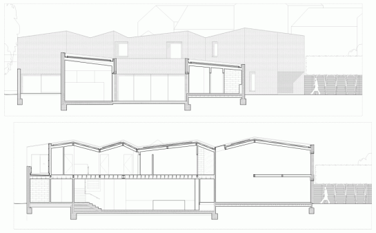 53aa113ec07a8033bd000036_luker-house-in-barnes-jamie-fobert-architects_elevation-1000x621