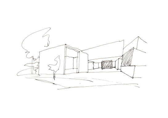 53aa1148c07a80e732000038_luker-house-in-barnes-jamie-fobert-architects_sketch-1000x707