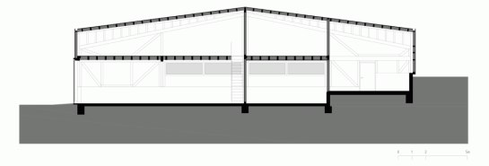 53ce1547c07a80c64a00036c_hangar-xs-ecker-architekten_binder_sections-1_copy-1000x340