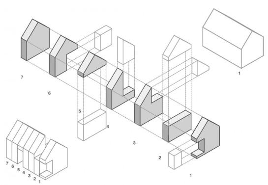 diagram-1000x692
