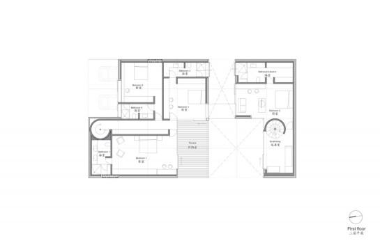 first-floor-plan7-1000x641