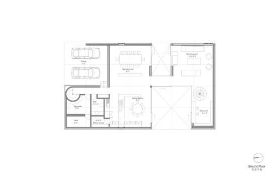 ground-floor-plan9-1000x646