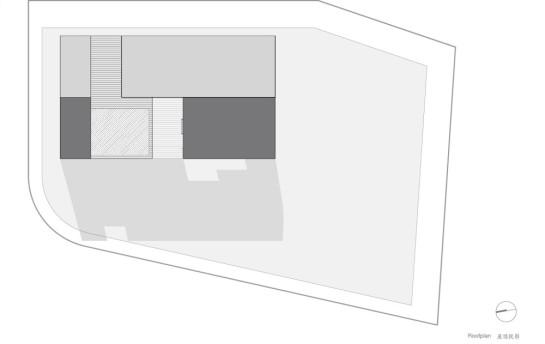 roof-plan5-1000x632