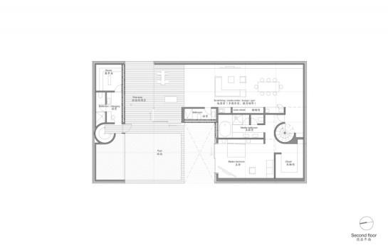 second-floor-plan7-1000x647