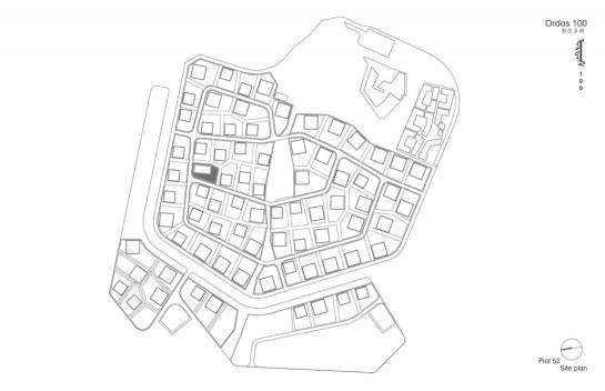 site-plan16-1000x647