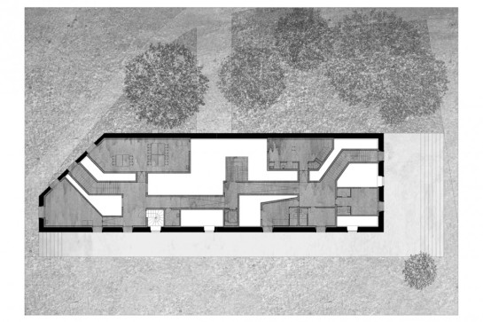 1327583188-embaixada-0016-plan-first-floor-1000x667