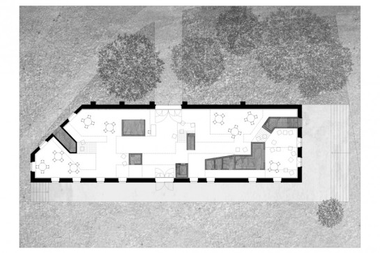 1327583194-embaixada-0016-plan-ground-floor-1000x667