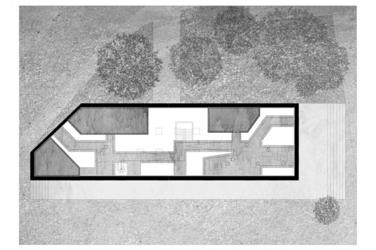 1327583202-embaixada-0016-plan-second-floor-1000x667