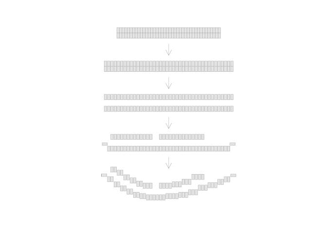 194376567_distribution-diagram