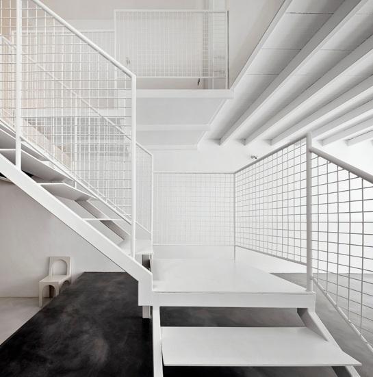 511414ecb3fc4b5e5e000125_remodeling-a-house-in-nou-barris-arquitectura-g_virrey_amat_08