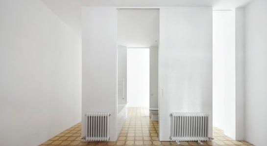 51141500b3fc4b8f9600012b_remodeling-a-house-in-nou-barris-arquitectura-g_virrey_amat_021