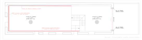 5114164bb3fc4b8f9600012f_remodeling-a-house-in-nou-barris-arquitectura-g_plan2-1000x281