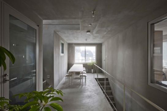 53e17dbec07a80187400025f_luz-shirokane-kawabe-naoya-architects-design-office_00portada-1000x666