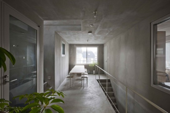 53e17dbec07a80187400025f_luz-shirokane-kawabe-naoya-architects-design-office_00portada-1000x666