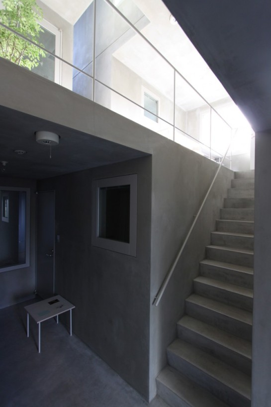 53e17e04c07a801874000262_luz-shirokane-kawabe-naoya-architects-design-office_luz-05-666x1000