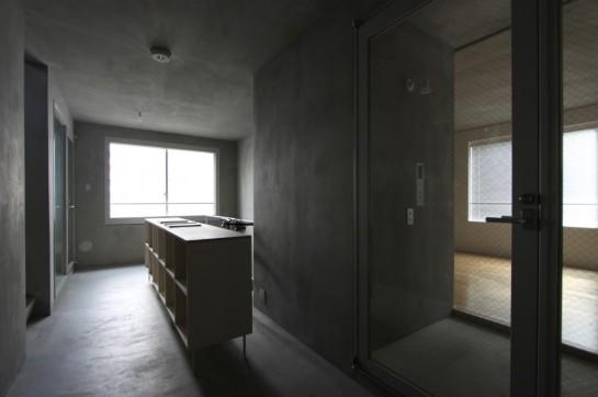 53e17e0dc07a80bf020001ec_luz-shirokane-kawabe-naoya-architects-design-office_luz-07-1000x666