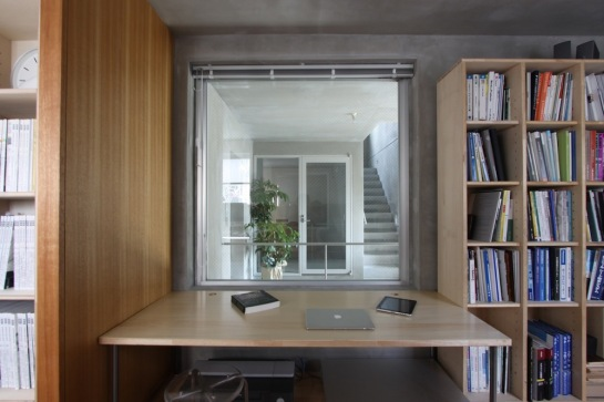 53e17e33c07a8044550001d4_luz-shirokane-kawabe-naoya-architects-design-office_luz-11