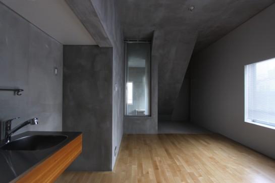 53e17e51c07a80bf020001ee_luz-shirokane-kawabe-naoya-architects-design-office_luz-13-1000x666