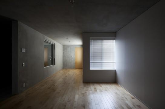53e17e6ac07a80bf020001ef_luz-shirokane-kawabe-naoya-architects-design-office_luz-14-1000x666