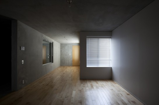 53e17e6ac07a80bf020001ef_luz-shirokane-kawabe-naoya-architects-design-office_luz-14-1000x666