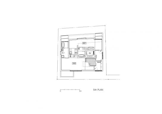 53e17e97c07a80bf020001f1_luz-shirokane-kawabe-naoya-architects-design-office_fifth-1000x705