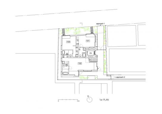 53e17e98c07a8044550001d7_luz-shirokane-kawabe-naoya-architects-design-office_first-1000x705