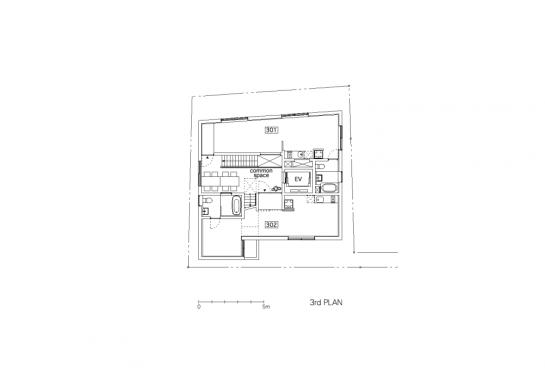 53e17eb3c07a8044550001d9_luz-shirokane-kawabe-naoya-architects-design-office_third-1000x705