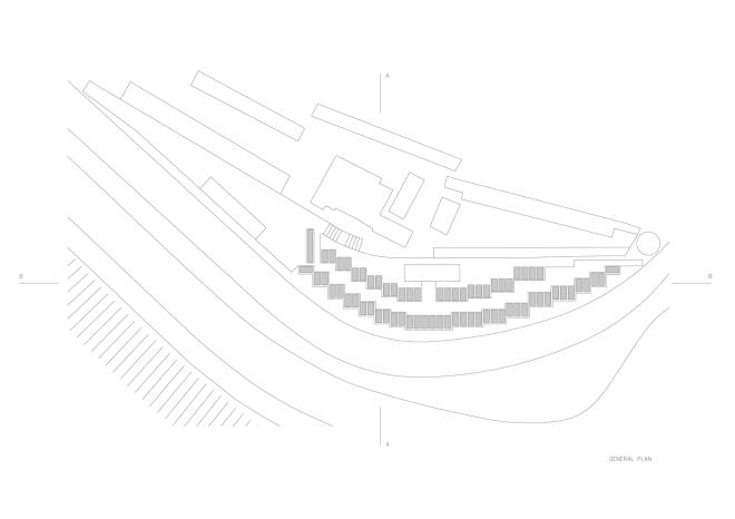 853022469_site-plan