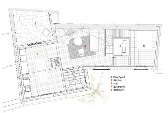 Sergison-first-floor-pla_631