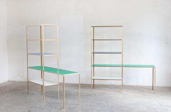 rack+table-brass_11